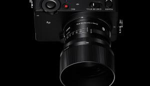 45mm-1.jpg