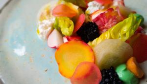 priscilla, groenestein, foodfotografie, zenfone, workshop