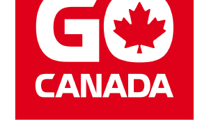 GoCanada met web.jpg