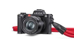 Leica SL2.jpg