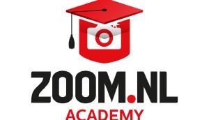 Zoom Academy
