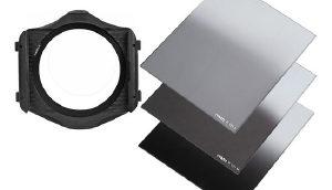 Cokin ND Grad filter.jpg