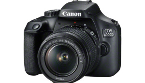 canon, camera, spiegelreflex, eos, digic, 2000d, 4000d_2