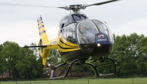 helicentre, luchtfotografie, masterclass, zoom, academy_4