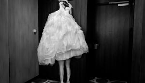 Isabelle Hattink, workshop trouwfotografie, bruidsfotografie, nikon, partner