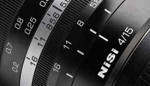 NiSi_15mm_3.jpg