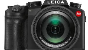 Leica V-Lux5_1.jpg