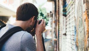 Tamron, oproep reisfotograaf, hoofdbeeld