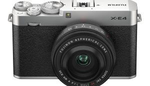 XE4-2.jpg